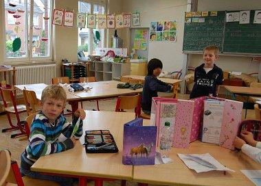 Verlässliche Grundschule (Gerresheim)