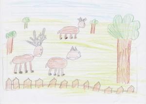 Wildpark Bild1